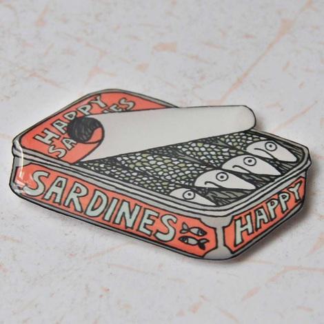 sardinky1