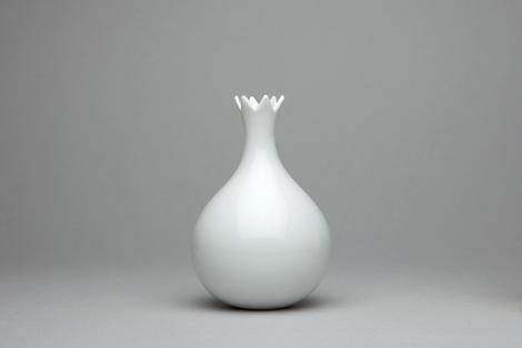 Váza Cibulka
